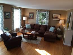 great matching curtains and rugs designs with i need help selecting an area rug to complement my curtains