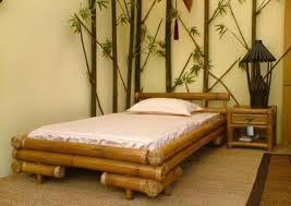 furniture made of bamboo. made bamboo furniture screenshot furniture made of bamboo o