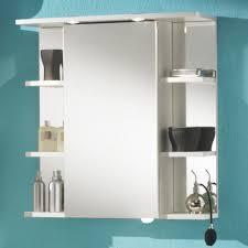 Emejing Spiegelschrank Fürs Badezimmer Gallery - House Design ...