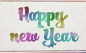 Best New Year Quotes 2014