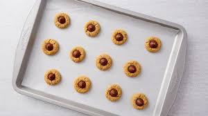 Renee comet ©© 2016, television food network get the recipe: Best Cookies To Freeze Pillsbury Com
