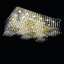 square crystal chandelier chandelier appealing square crystal chandelier crystal chandelier modern rectangle chandeliers with round gold