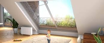 Anleitung Dachfenster Einbau
