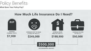 compare life insurance quotes and compare quotes test 17 with life insurance quotes over 50 south compare life insurance quotes