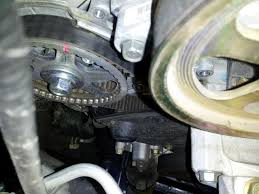 Honda Pilot timing belt and water pump replacement Part 1 of 2 in addition 05 Honda pilot Timing belt Water pump replacement part3   YouTube as well Honda Timing Belt 3 5 J35   Pilot  Odyssey  Ridgeline   YouTube additionally 2007 Honda Odyssey timing belt tensioner   YouTube as well Honda J Series V6 Timing Belt Replacement PART 1   YouTube further 2007 Honda pilot drive belt replacement   YouTube also Maintenance Schedule for 2007 Honda Pilot   Openbay in addition  as well  together with Honda Dealership in Wilmington  NC   Stevenson Honda moreover Honda Pilot Drive Belt Idler Pulley Replacement Cost Estimate. on 2007 honda pilot timing belt repment cost