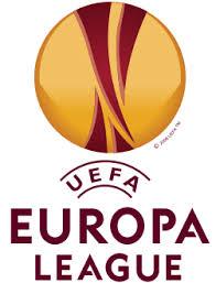 اهداف مباراة نابولي و فولفسبورج 2-0 || اياب ربع نهائى الدورى الاوربى beIN SPORTS