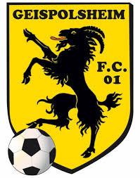 CF (7e) : Geispolsheim 0-2 Reims Images?q=tbn:ANd9GcRzI-Hr4QJjRyKue5M6HD75RFUATbDeVTAc2vcwY-d9xa8jzlFmcg