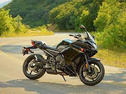used sport motorcycles near