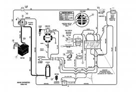 john deere lt133 wiring diagram wiring diagram john deere lt155 wiring diagram and schematic