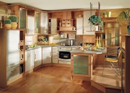 Kitchen Renovation Design Tool Interior Impressive Kitchen Design Tool White Pot Pan Rack Hooks