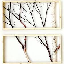 how to make frames ideas making on wood wall d