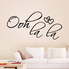 quotes removable love heart vinyl wall decals sunshiny