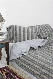 Décor Do Dia Hippie Chic Moderninho  Urban Outfitters Bedroom Home Decor Like Urban Outfitters