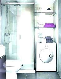 tin walls in bathroom galvanized sheet metal shower corrugated showers stall barn galvanize show