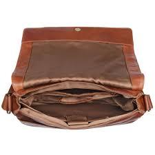 details about stilord till messenger laptop bag 13 inch vintage shoulder bag genuine leather
