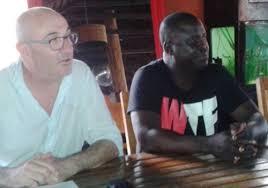 Rencontre Femme Lomé – avologi.com