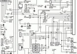 86 ford f 150 wiring trusted wiring diagrams \u2022 1979 ford f150 wiring diagram ford f150 wiring diagrams 1977 ford f150 ignition switch wiring rh enginediagram net 1986 ford f