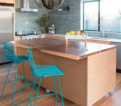 cheap kitchen island ideas. Cheap Kitchen Island Ideas I