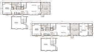 log cabin single wide mobile homes joy studio design for log cabin mobile home floor plans