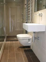 Small Narrow Bathroom Design Ideas  Home Design IdeasSmall Narrow Bathroom Floor Plans