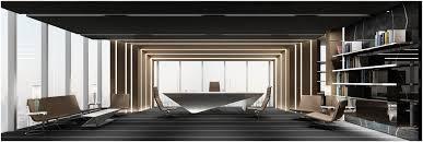 taqa corporate office interior. Beautiful Corporate Office Interior Design Ideas Pictures Taqa