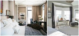 6 Tips for a Stylish and Functional Bedroom Office Setup - H\u0026G ...