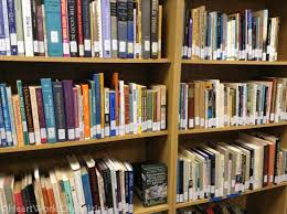 library book shelves. Fine Book Organizing Bookshelves With Library Book Shelves Y