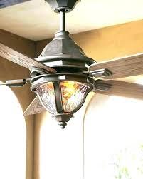exterior ceiling fans outdoor porch ceiling fans amazing outdoor ceiling fans with lights for ceiling fan