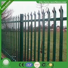 Small Picture Brick Wall Fencing Brick Wall Fencing Suppliers and Manufacturers
