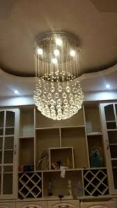 famous luciana 12 light chandelier costco chandelier designs within costco chandeliers gallery 13 of