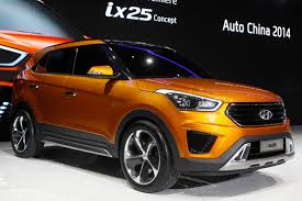 new car launches in philippinesHyundai Philippines to introduce 3 new SUVcrossover models next