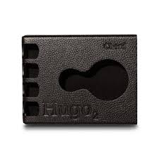 <b>Chord Electronics Hugo</b> 2 Leather Case, купить <b>чехол</b> Chord ...