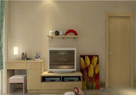 Bedroom Tv Cabinet  PierPointSpringscom - Bedroom tv cabinets