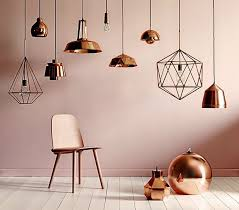new lighting trends. New Lighting Trends