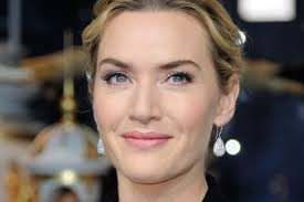 kate winslet pay gap not very nice to talk publicly com
