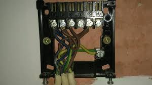replacing lp711 controller with honeywell cm927 diynot forums drayton lp711 wiring diagram Drayton Lp711 Wiring Diagram #11 Drayton Lp711 Wiring Diagram