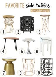 end tables designs drop leaf end table round side table antique white high quality many motif and shape for collections nine design for living room round