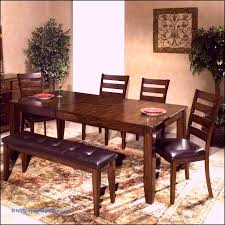 fresh solid oak dining room chairs concept living room ideas modern exterior sketch in respect