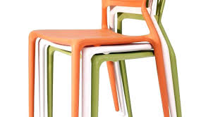 stackable plastic patio chair luxury plastic patio chairs bright lights big color plastic patio chairs awesome