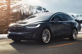 2018 tesla 0 60.  2018 tesla model x 2017 review intended 2018 tesla 0 60