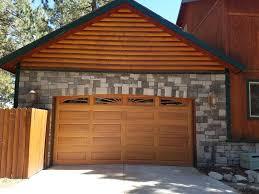 insulated glass garage doors glass door new garage door cost insulated glass garage doors cost commercial garage door opener aluminum insulated glass garage