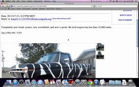craigslist wyoming search all cities and towns for used cars for craigslist wyoming search all cities and towns for used cars for by owner in 2012
