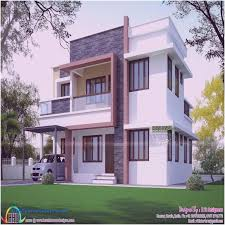 architecture design house. Simple Design Architecture Design House Inspirational Home Plan Beautiful In N