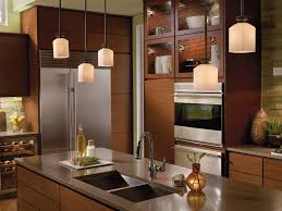 Kitchen Lighting Fixtures Chandelier Lighting Kitchen Black White Kitchen Island
