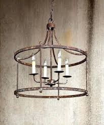 rustic foyer lighting rustic foyer chandeliers chandelier lighting large gapey ideas for entrance halls