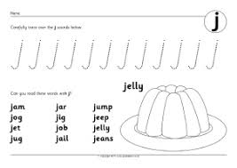 Practice uppercase letter d recognition and basic phonics with this alphabet worksheet. Ks1 Alphabet Worksheets Ks1 Phonics Worksheets Alphabet And Sounds Sparklebox