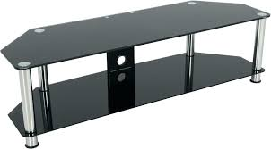 65 inch glass tv stand oxford inch stand 65 glass tv stand black glass tv stand