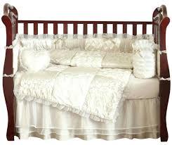 jojo designs bedding sets cowgirl sweet crib bedding fresh ideas sweet crib image of sweet crib bedding fabric bedding sets