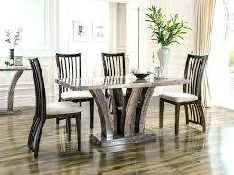 full size of granite round dining table six chair room marble and chairs narrow set 12