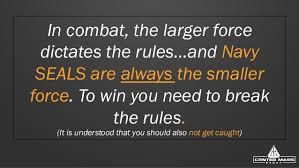 Navy Seal Motto Quotes Iwate Kokyo